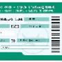 bilhete de embarque_grupo2
