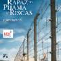 O_Rapaz_Pijama_Riscas_PNL