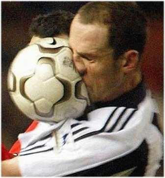 fotos-graciosas-de-futbol-1