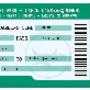 bilhete de embarque_grupo1