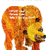 brown bear_eric carl