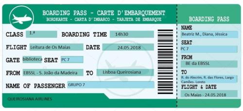 bilhete de embarque_grupo7