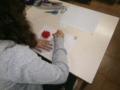 Workshop de Ilustração Colaborativa com Soraia O.