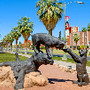 ua_wildcats_sculpture_617_347