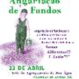 dia 22 Abril_angariacao