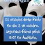Clube de Teatro