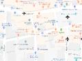 """Visita Virtual a Lisboa com """"Os Maias"""""""