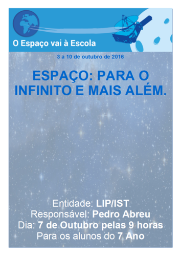 espacovaiaescola2016