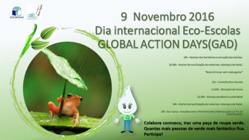 Dia internacional Eco-Escolas_v2