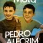 pedro-alecrim