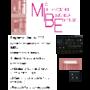 cartaz-MIBE