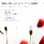 Blogue BE2