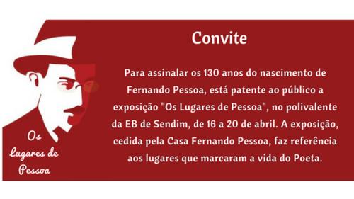 Pessoa_convite_Sendim