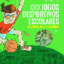 JogosDesportivos_pequeno