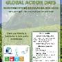 GlobalActionDay-01